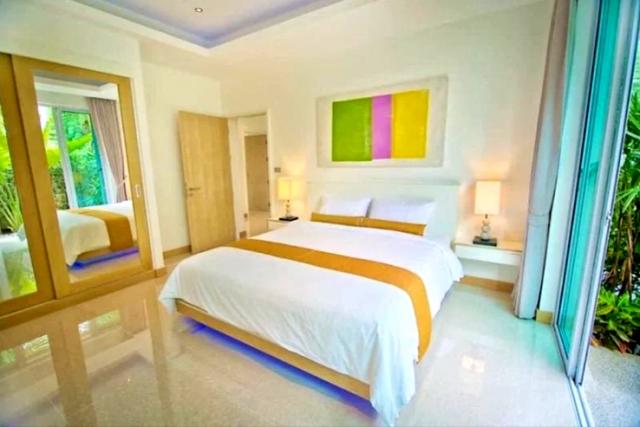 บ้าน-สำหรับ-ขาย-พัทยาฝั่งตะวันออก-east-pattaya 20200630173052.jpg