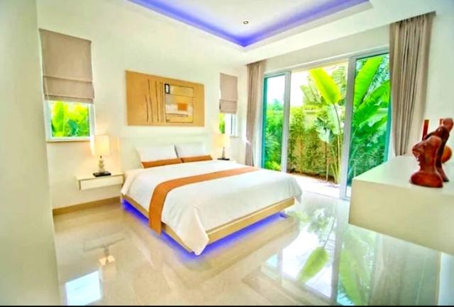 บ้าน-สำหรับ-ขาย-พัทยาฝั่งตะวันออก-east-pattaya 20200630173057.jpg