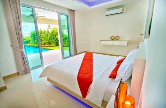 บ้าน-สำหรับ-ขาย-พัทยาฝั่งตะวันออก-east-pattaya 20200630173107.jpg