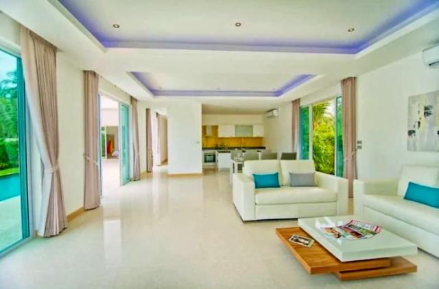 บ้าน-สำหรับ-ขาย-พัทยาฝั่งตะวันออก-east-pattaya 20200630173135.jpg