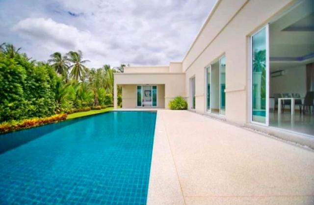 บ้าน-สำหรับ-ขาย-พัทยาฝั่งตะวันออก-east-pattaya 20200630173140.jpg