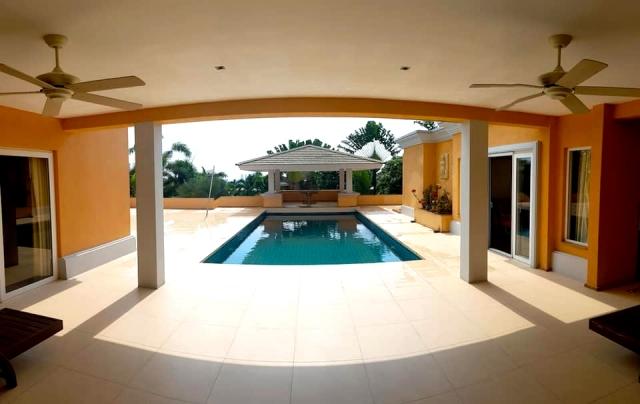 บ้าน-สำหรับ-ขาย-พัทยาฝั่งตะวันออกl-east-side-pattaya 20200701180607.jpg