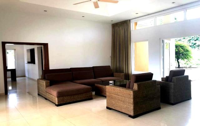 บ้าน-สำหรับ-ขาย-พัทยาฝั่งตะวันออกl-east-side-pattaya 20200701180612.jpg