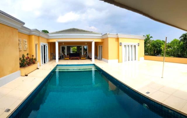 บ้าน-สำหรับ-ขาย-พัทยาฝั่งตะวันออกl-east-side-pattaya 20200701180617.jpg