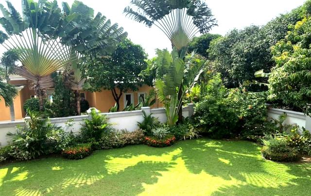บ้าน-สำหรับ-ขาย-พัทยาฝั่งตะวันออกl-east-side-pattaya 20200701180627.jpg