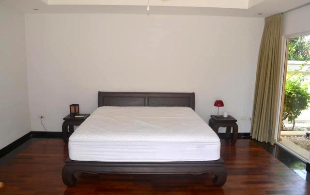 บ้าน-สำหรับ-ขาย-พัทยาฝั่งตะวันออกl-east-side-pattaya 20200701180656.jpg
