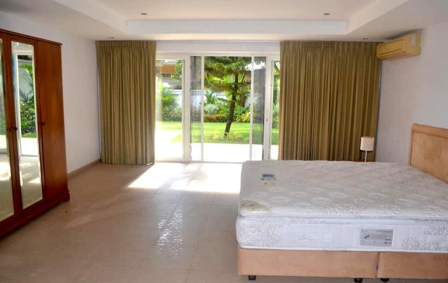 บ้าน-สำหรับ-ขาย-พัทยาฝั่งตะวันออกl-east-side-pattaya 20200701180717.jpg