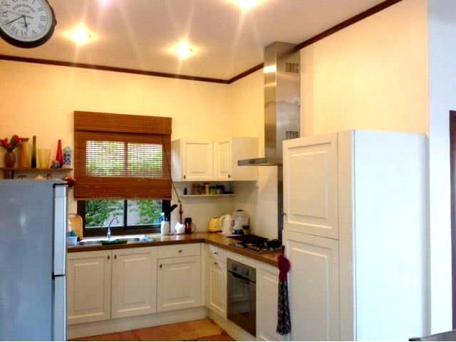 บ้าน-สำหรับ-ขาย-บางเสร่-bang-saray 20200702092614.jpg