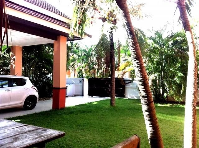 บ้าน-สำหรับ-ขาย-บางเสร่-bang-saray 20200702092640.jpg