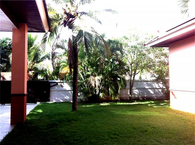บ้าน-สำหรับ-ขาย-บางเสร่-bang-saray 20200702092647.jpg