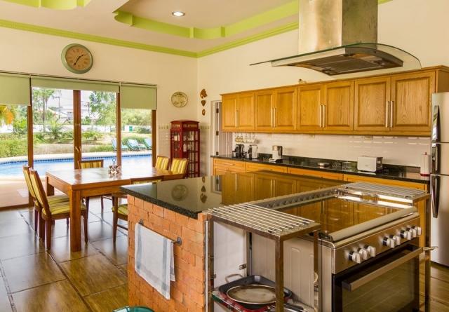 บ้าน-สำหรับ-ขาย-พัทยา-l-pattaya 20200702183336.jpg
