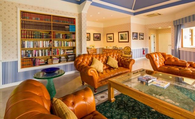 บ้าน-สำหรับ-ขาย-พัทยา-l-pattaya 20200702183356.jpg