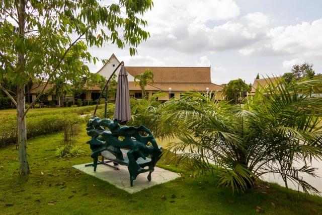 บ้าน-สำหรับ-ขาย-พัทยา-l-pattaya 20200702183403.jpg