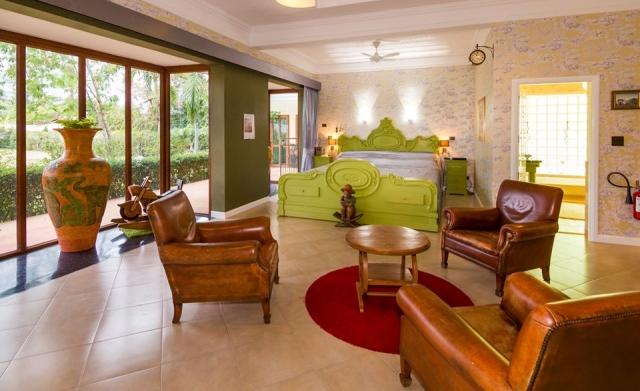 บ้าน-สำหรับ-ขาย-พัทยา-l-pattaya 20200702183424.jpg