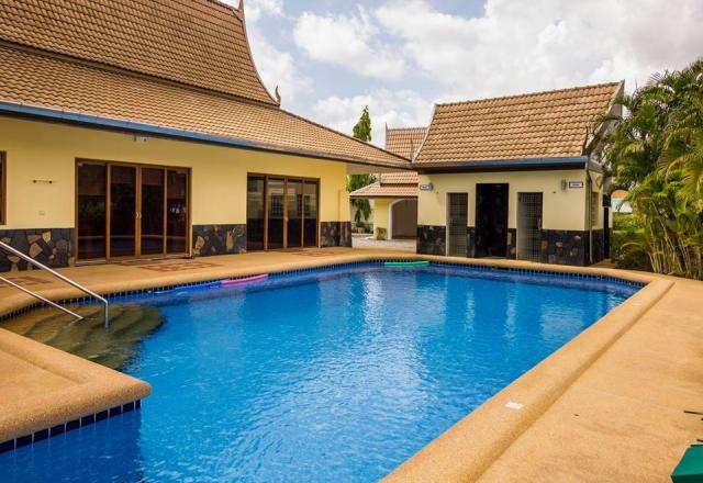 บ้าน-สำหรับ-ขาย-พัทยา-l-pattaya 20200702183545.jpg