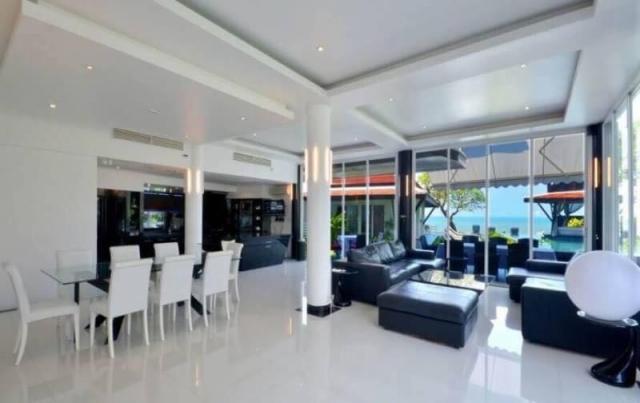 บ้าน-สำหรับ-ขาย-หาดจอมเทียน-jomtien-beach 20200702193703.jpg
