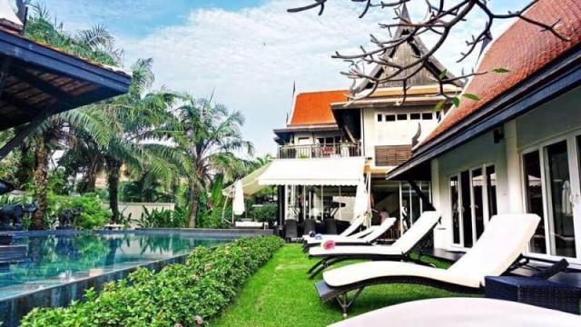 บ้าน-สำหรับ-ขาย-หาดจอมเทียน-jomtien-beach 20200702193708.jpg