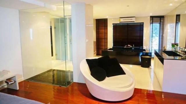บ้าน-สำหรับ-ขาย-หาดจอมเทียน-jomtien-beach 20200702193718.jpg
