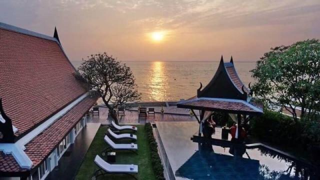 บ้าน-สำหรับ-ขาย-หาดจอมเทียน-jomtien-beach 20200702193802.jpg