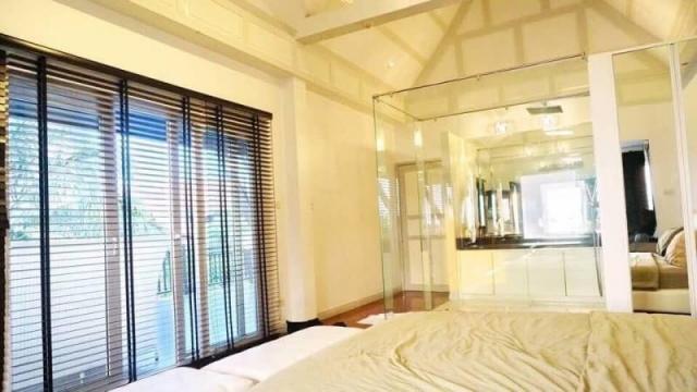 บ้าน-สำหรับ-ขาย-หาดจอมเทียน-jomtien-beach 20200702193814.jpg