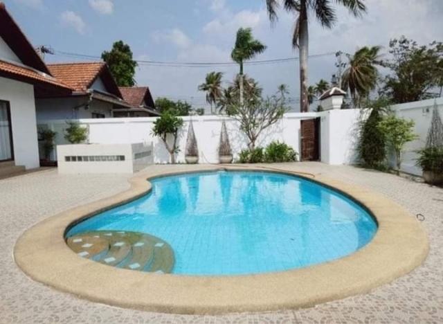 บ้าน-สำหรับ-ขาย-โป่ง-มาบประชันl-pong-mabprachan-lake 20200703052917.jpg