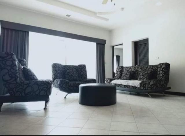 บ้าน-สำหรับ-ขาย-โป่ง-มาบประชันl-pong-mabprachan-lake 20200703052925.jpg
