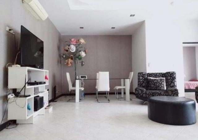 บ้าน-สำหรับ-ขาย-โป่ง-มาบประชันl-pong-mabprachan-lake 20200703052934.jpg