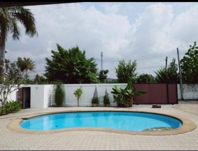 บ้าน-สำหรับ-ขาย-โป่ง-มาบประชันl-pong-mabprachan-lake 20200703052953.jpg