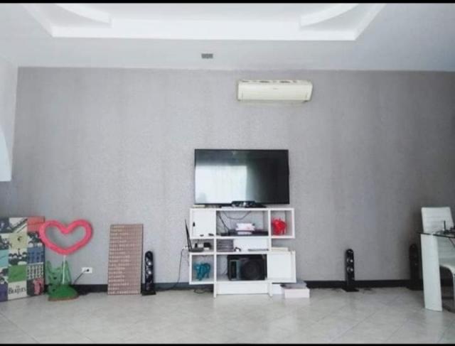 บ้าน-สำหรับ-ขาย-โป่ง-มาบประชันl-pong-mabprachan-lake 20200703053002.jpg