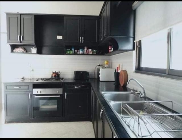 บ้าน-สำหรับ-ขาย-โป่ง-มาบประชันl-pong-mabprachan-lake 20200703053011.jpg