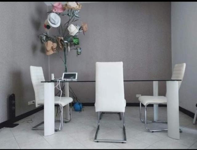 บ้าน-สำหรับ-ขาย-โป่ง-มาบประชันl-pong-mabprachan-lake 20200703053029.jpg