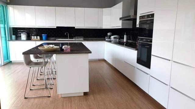 บ้าน-สำหรับ-ขาย-พัทยา-l-pattaya 20200703193440.jpg