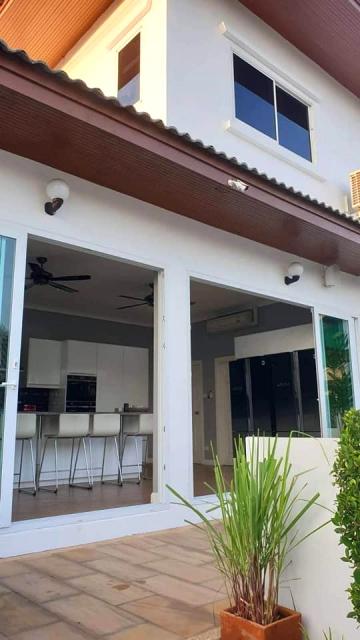 บ้าน-สำหรับ-ขาย-พัทยา-l-pattaya 20200703193445.jpg