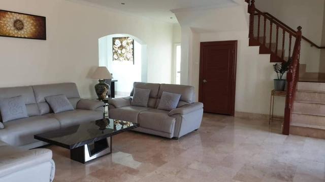 บ้าน-สำหรับ-ขาย-พัทยา-l-pattaya 20200703193502.jpg