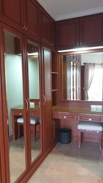 บ้าน-สำหรับ-ขาย-พัทยา-l-pattaya 20200703193527.jpg
