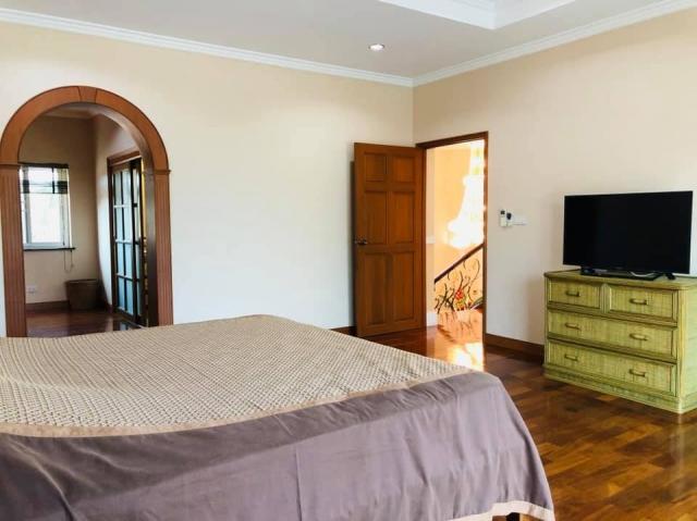 บ้าน-สำหรับ-ขาย-มาบประชัน--mapprachan-lake 20200704104928.jpg