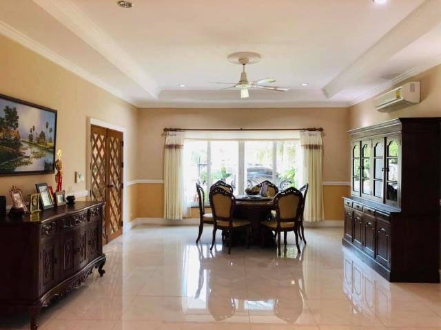 บ้าน-สำหรับ-ขาย-มาบประชัน--mapprachan-lake 20200704104946.jpg