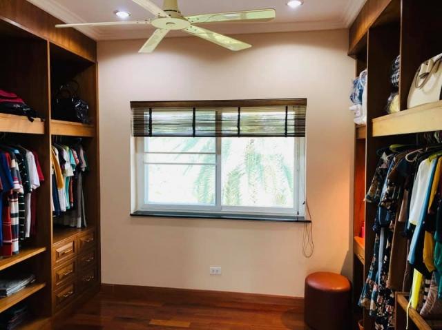 บ้าน-สำหรับ-ขาย-มาบประชัน--mapprachan-lake 20200704105022.jpg