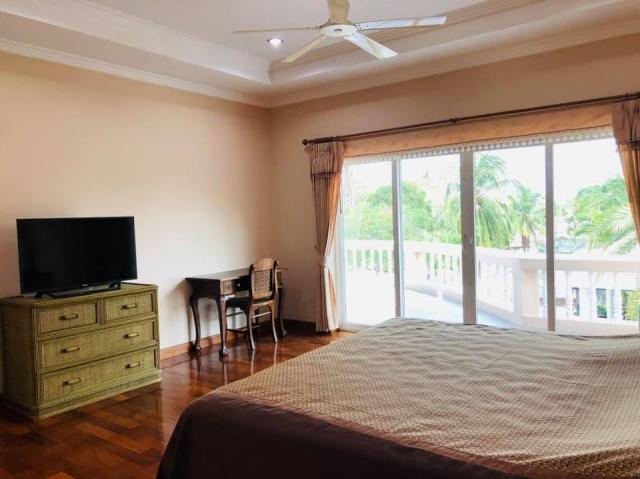บ้าน-สำหรับ-ขาย-มาบประชัน--mapprachan-lake 20200704105054.jpg