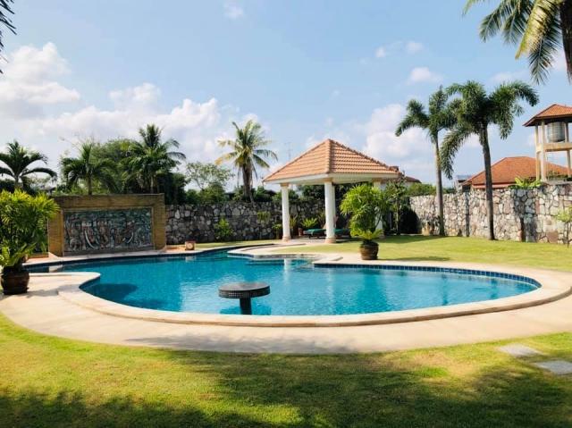 บ้าน-สำหรับ-ขาย-มาบประชัน--mapprachan-lake 20200704105100.jpg