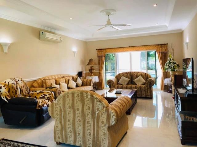 บ้าน-สำหรับ-ขาย-มาบประชัน--mapprachan-lake 20200704105116.jpg