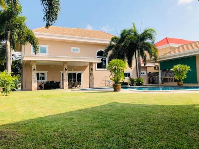 บ้าน-สำหรับ-ขาย-มาบประชัน--mapprachan-lake 20200704105133.jpg