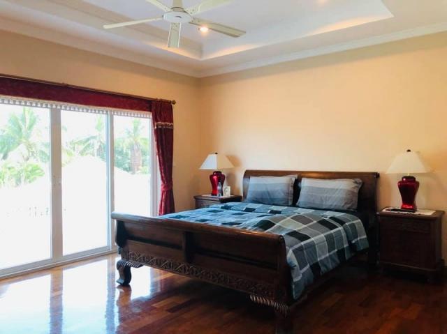 บ้าน-สำหรับ-ขาย-มาบประชัน--mapprachan-lake 20200704105140.jpg