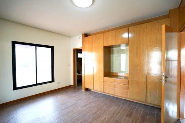 บ้าน-สำหรับ-ขาย-พัทยาฝั่งตะวันออก-east-pattaya 20200705171520.jpg