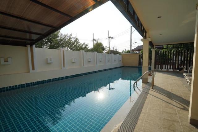 บ้าน-สำหรับ-ขาย-พัทยาฝั่งตะวันออก-east-pattaya 20200705172551.jpg