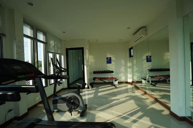 บ้าน-สำหรับ-ขาย-พัทยาฝั่งตะวันออก-east-pattaya 20200705172557.jpg