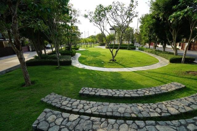 บ้าน-สำหรับ-ขาย-พัทยาฝั่งตะวันออก-east-pattaya 20200705172602.jpg