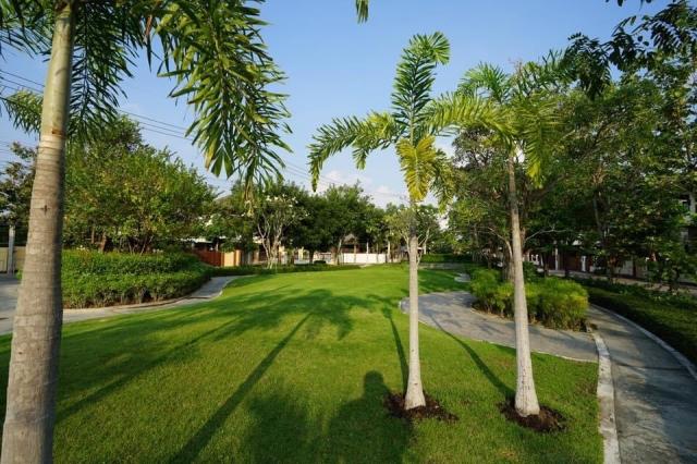 บ้าน-สำหรับ-ขาย-พัทยาฝั่งตะวันออก-east-pattaya 20200705172607.jpg
