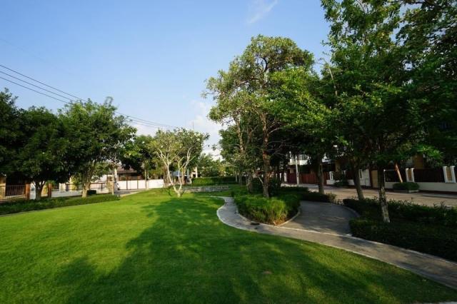 บ้าน-สำหรับ-ขาย-พัทยาฝั่งตะวันออก-east-pattaya 20200705172611.jpg