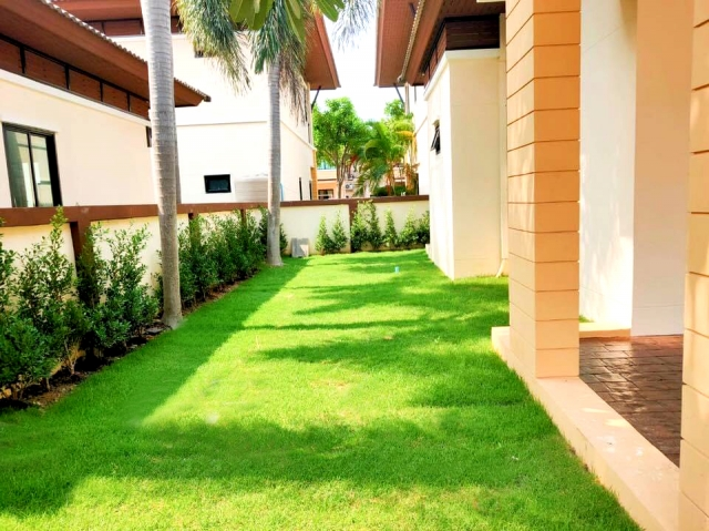 บ้าน-สำหรับ-ขาย-พัทยาฝั่งตะวันออก-east-pattaya 20200705185453.jpg